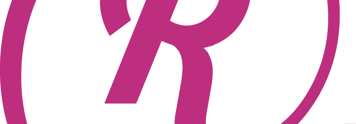 RC Company